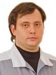 Фото врача: Касьянов Е. В.