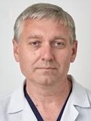 Фото врача: Микрюков Е. А.