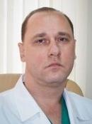 Фото врача: Осокин Р. А.