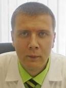 Фото врача: Емашов  Александр Иванович