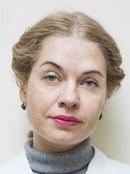 Фото врача: Морозова  Наталья Викторовна