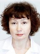 Фото врача: Пищугина  Наталья Владимировна