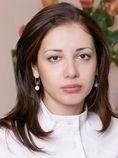Фото врача: Магомедова З. К.