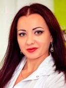 Фото врача: Юнусметова А. А.