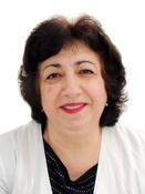 клиники гинекологии в ростове на дону