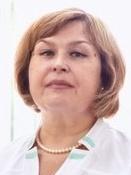 Фото врача: Сафонова С. В.