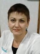 Фото врача: Старцева О. В.