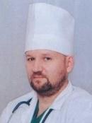 Фото врача: Шурыгин К. В.