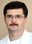 Фото врача: Середин  Андрей Васильевич