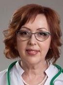 Фото врача: Садчикова  Татьяна Леонтьевна