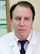 Фото врача: Шамик  Виктор Борисович