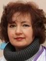 Фото врача: Чехонина  Ирина Вячеславовна