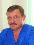 Фото врача: Акельев С. И.