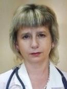 Фото врача: Сизова В. Ю.
