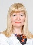 Фото врача: Уварова Т. Н.