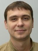 Фото врача: Иванов  Артём Олегович