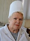 Фото врача: Жигалёва Г. Д.