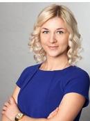 Фото врача: Синельникова В. С.