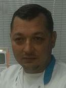 Фото врача: Попов В. Ю.