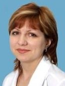 Фото врача: Тарадина Т. В.