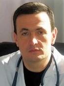 Фото врача: Аревшатов Э. В.