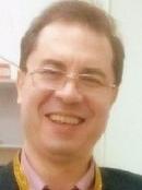 Фото врача: Баранов И. Ю.