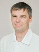 Фото врача: Пивоваров А. Н.
