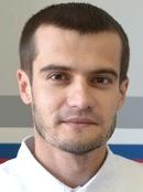 Фото врача: Рубцов Н. Ю.