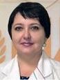 Фото врача: Федулова И. Б.