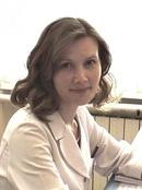 Фото врача: Инякова  Наталья Викторовна