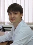 Фото врача: Лебедев  Вячеслав Вячеславович