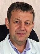 Фото врача: Демихов В. Г.