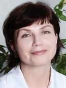 Фото врача: Анисимова  Лариса Игоревна