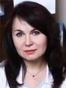 Фото врача: Володина  Татьяна Ивановна