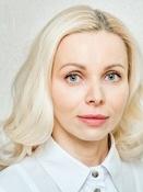 Фото врача: Кольцова  Оксана Александровна