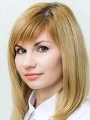 Фото врача: Фролова  Татьяна Сергеевна