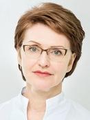Фото врача: Черикова  Наталья Владимировна