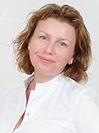 Фото врача: Беленовская Н. Г.