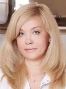 Фото врача: Лозовицкая И. В.