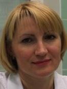 Фото врача: Столярова Т. В.