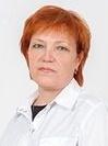 Фото врача: Овсянникова Т. А.