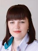 Фото врача: Деева Ю. В.