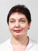 Фото врача: Пискунова М. А.
