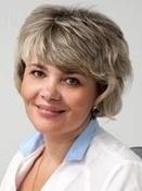 Фото врача: Хрущелева Ж. А.
