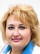 Фото врача: Щербакова Т. В.