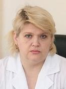 Фото врача: Овчинникова  Татьяна Александровна