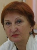 Фото врача: Чахирева  Наталья Евгеньевна