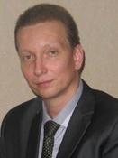 Фото врача: Новожилов  Алексей Владиславович