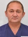 Фото врача: Аюпов  Амир Минахметович