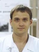 Фото врача: Каменев  Евгений Валерьевич